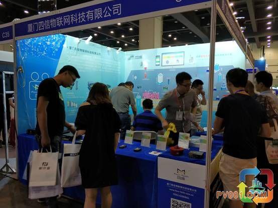 2018中国(郑州)国际城镇水务博览会现场图片13.jpg