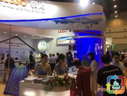 2018中国(郑州)国际城镇水务博览会现场图片7.jpg