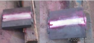 阀门 焊接工艺 阀门铸件
