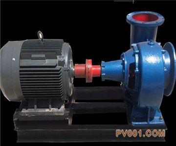 卧式混流泵卧式混流泵拆卸方法