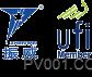 振威标志+UFI