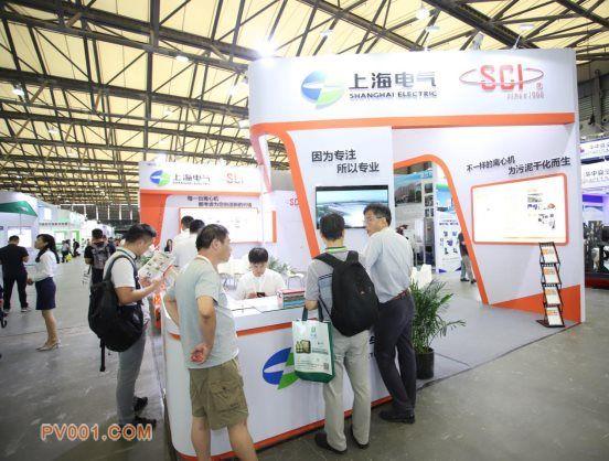 2020上海化工�b�湔�U容,重�c打造六大��I展�^