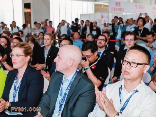 第八届上海国际泵管阀展览会
