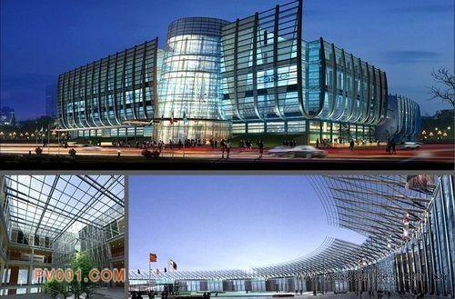 2019中国四川泵、飘花影院、管件及流体工业展览会