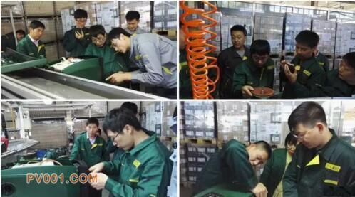 深入中国市场,戴博为客户打造可靠、高效的水泵苹果彩票优选平台