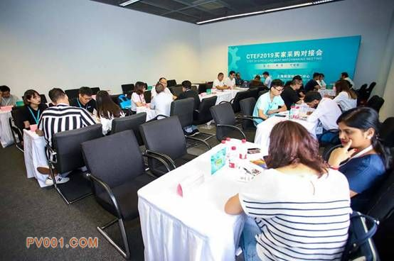第十一届上海化工装备展圆满闭幕5