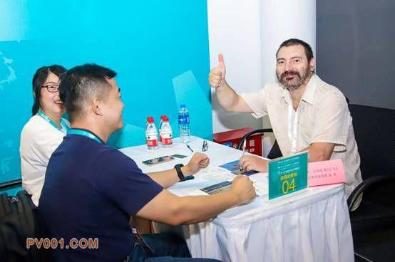 第十一届上海化工装备展圆满闭幕6