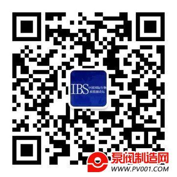 微信图片_20200724142209.jpg