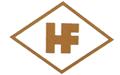 海氟泵阀品牌图片
