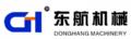 重庆东航机械有限公司品牌图片