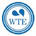 品牌:2018第二届武汉国际泵阀管道及水处理展