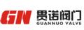 上海贯诺品牌图片
