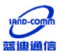 LAND-COMM品牌图片