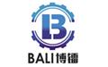 品牌:浙江博镭自控技术有限公司