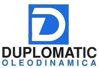 品牌:迪普马DUPLOMATIC