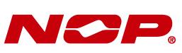 NOP品牌图片