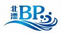 北漂品牌图片