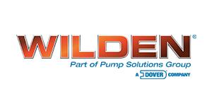 威尔顿-WILDEN品牌图片