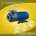 供应塑宝耐酸碱化工泵,SG耐腐蚀化工泵,电镀、PCB行业之选