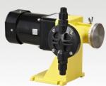 供���C械隔膜�量泵