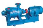 供应SZ型真空泵