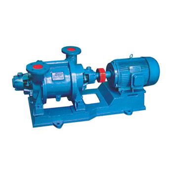 SZ型真空泵