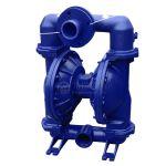 供应铸铁气动隔膜泵