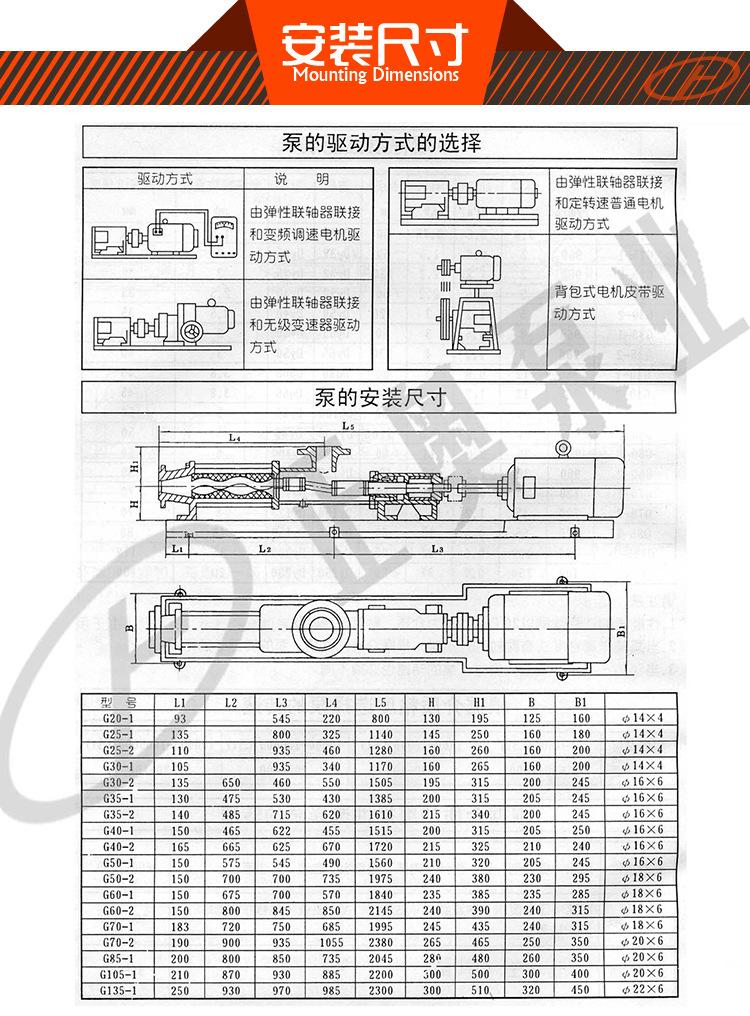 正奥G螺杆泵产品内页17-06