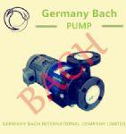 供应进口高温磁力泵【德国进口品牌】