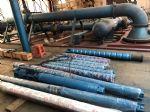 供应大功率深井泵安装注意事项 大功率潜水泵价格