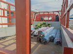供应天津节能型潜水深井泵厂家 质量好的井用潜水泵价格