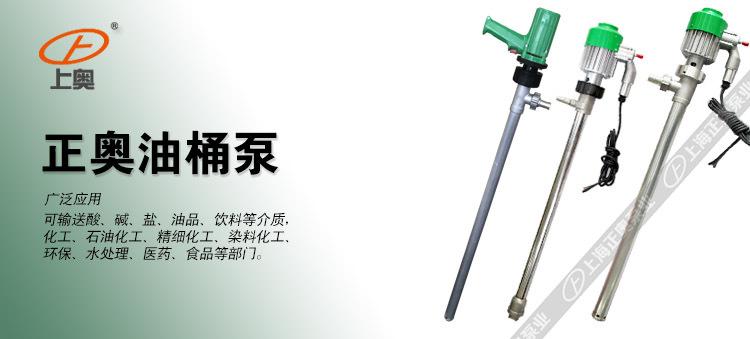 JK-3型电动油桶泵-0001.jpg