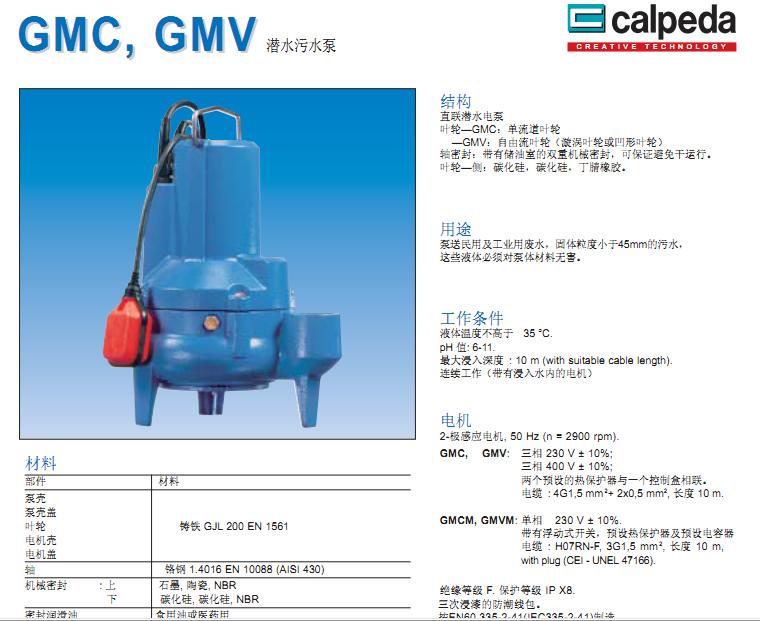 GMCGMV.png