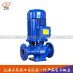 供应ISG200-200型立式管道离心泵 铸铁离心泵厂家直销