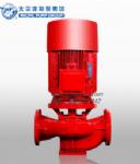 供应立式切线消防泵