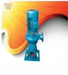 供应立式污水泵
