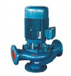 供应GW型管道泵