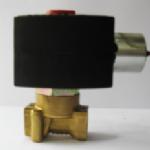 供应黄铜电磁阀