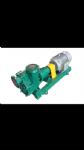 供应氟塑料型自吸泵