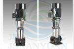 供应立式多级离心泵