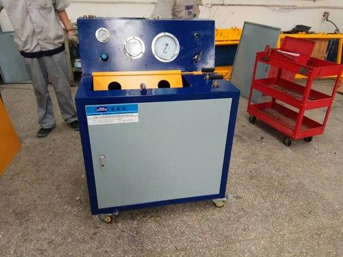 气密性检测设备价格_气密性测试设备品牌_东莞赛森特气密性试验台厂家