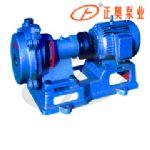 供应上奥牌SZB型水环式真空泵 厂家直销 品质可靠 知名度高