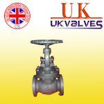 供应进口截止阀 英国UK电动截止阀 英国UK进口截止阀