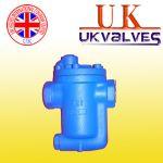 飘花手机版进口疏水阀 UK蒸汽疏水阀 英国UK进口疏水阀