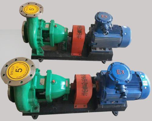供��化工泵