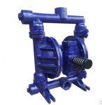 供��QBY5-25Z型�T�F��痈裟け�,清水��痈裟け�,�液泵