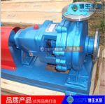供应上海博生IH型化工离心泵 不锈钢化工泵