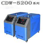 发酵罐专用冷水机 小型冷水机直销