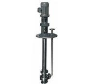 供应不锈钢液下泵-图