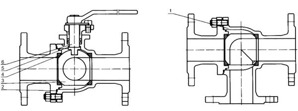 10-L型三通球阀-2.jpg